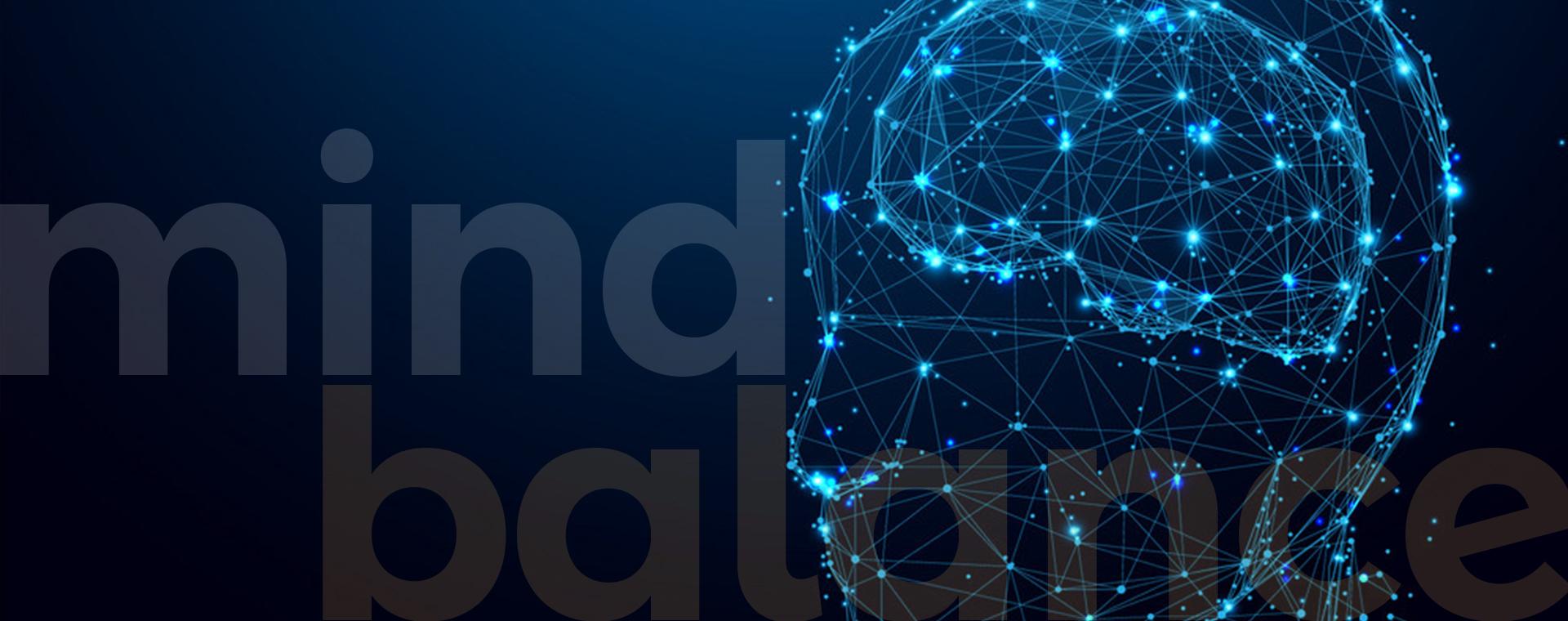 Neurofeedback-Mind-Balance_slide1
