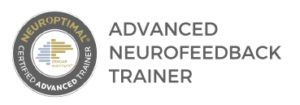advanced neurofeedback trainer