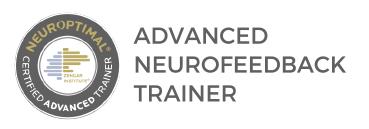 advanced-neurofeedback-trainer-logo