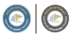 neuroptimal trainer