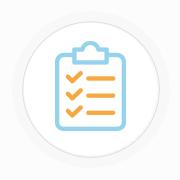 ico-applicazioni