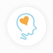 ico-neurofeedback