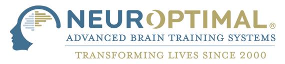 neuroptimal-logo-1